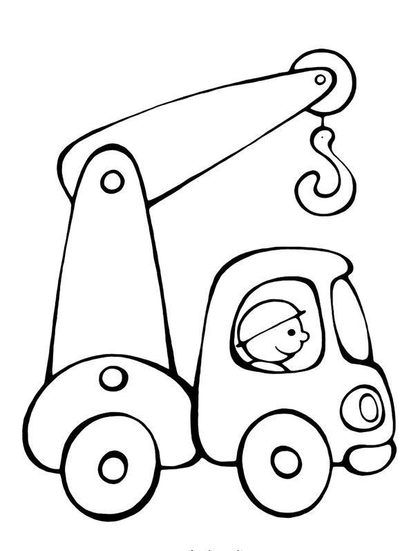 Autos (2)