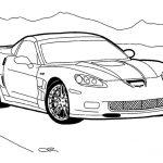 ausmalbilder autos (3)