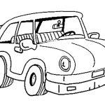 ausmalbilder autos (7)