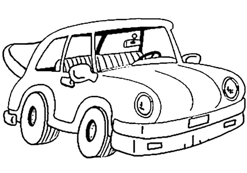 Autos (7)