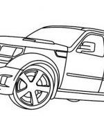 Autos (8)
