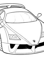 Autos (9)
