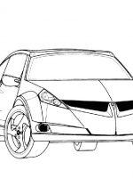 Autos (10)