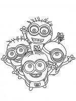 Minions (8)