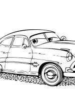 Cars (6)