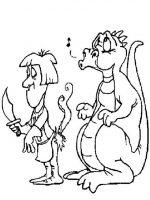 Dragons (7)