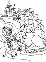 Dragons (9)