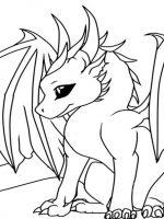Dragons (10)