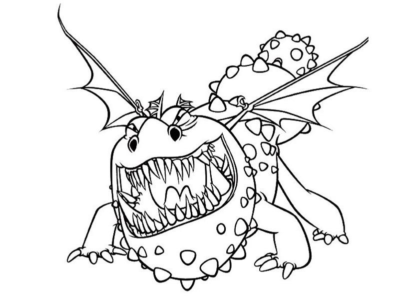 Dragons (13)