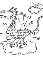 Dragons (14)