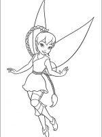 Tinkerbell (1)