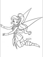 Tinkerbell (2)