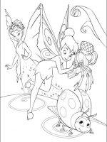 Tinkerbell (3)