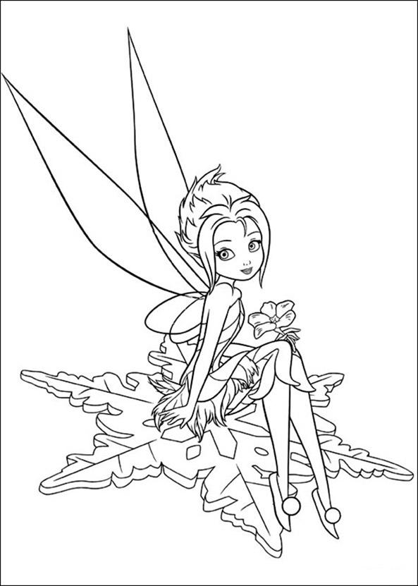 Tinkerbell (4)