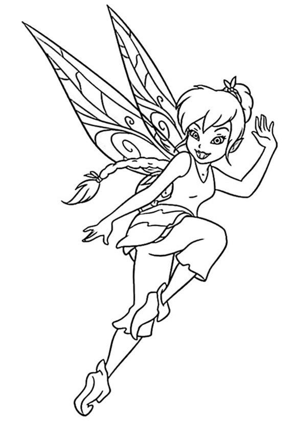 Tinkerbell (5)