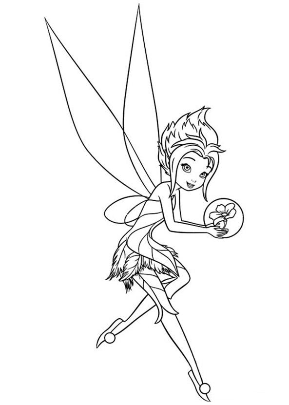 Tinkerbell (6)