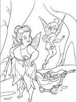 Tinkerbell (9)