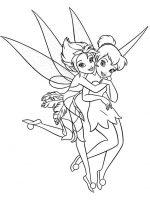Tinkerbell (10)