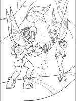 Tinkerbell (11)