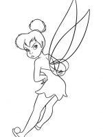 Tinkerbell (12)
