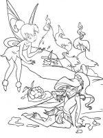 Tinkerbell (13)