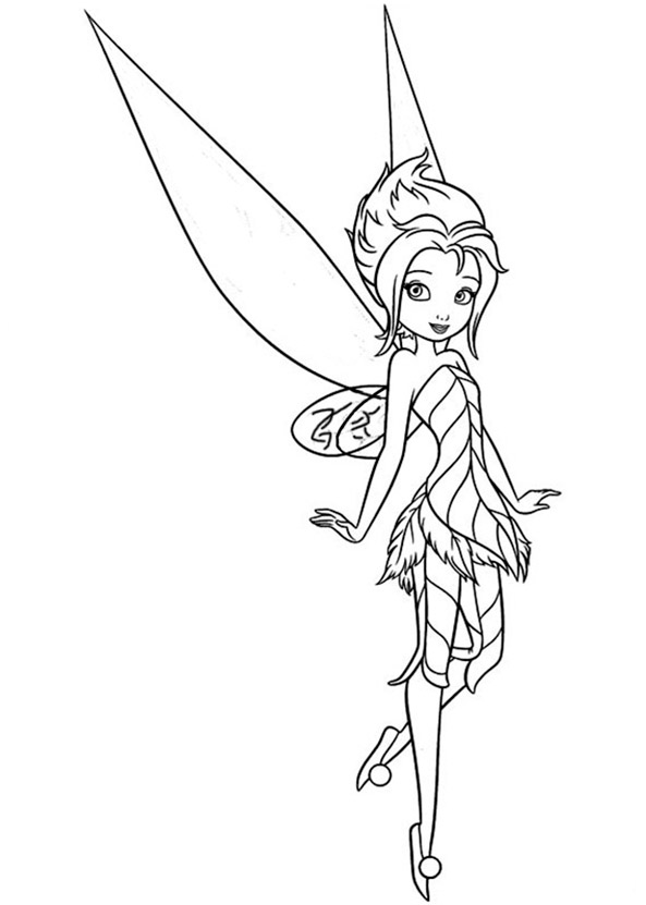 Tinkerbell (14)