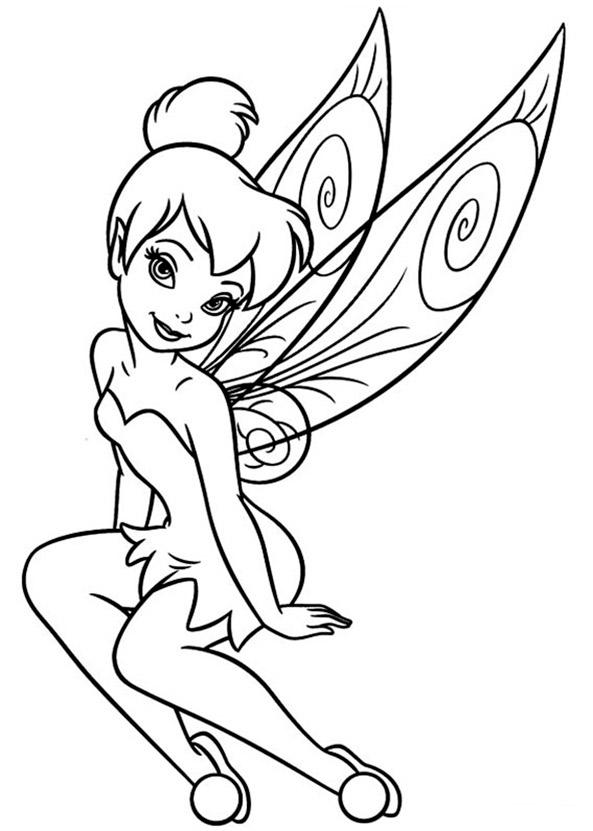 Tinkerbell (15)