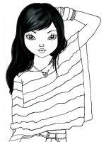 Topmodel (15)