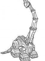 Dinotrux (2)