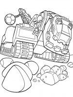 Dinotrux (3)