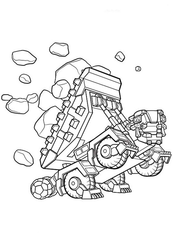 Dinotrux (4)