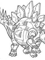 Dinotrux (9)