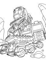 Dinotrux (10)
