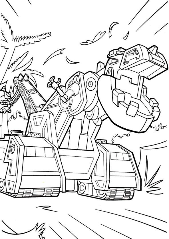 Dinotrux (6)