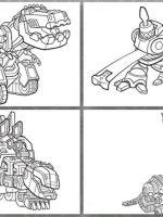 Dinotrux (7)
