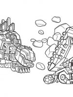 Dinotrux (8)