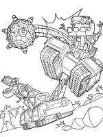 Dinotrux (13)