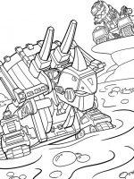 Dinotrux (14)
