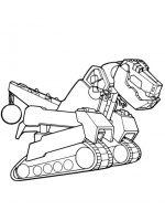 Dinotrux (15)
