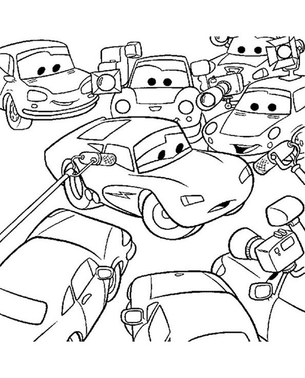 Cars (13)