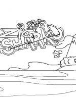 Zig und Sharko (3)