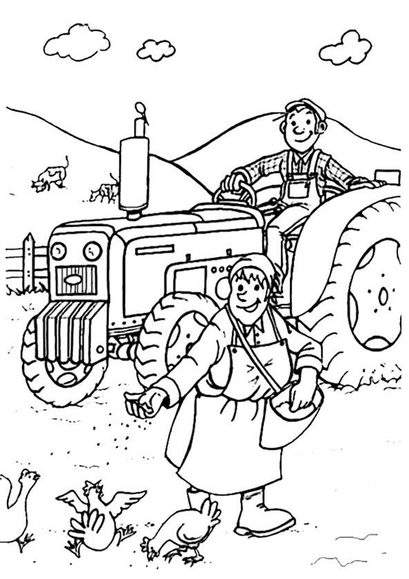 Traktor (4)