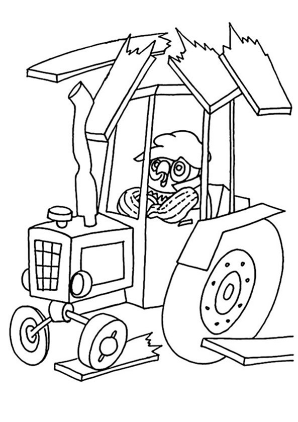 Traktor (6)