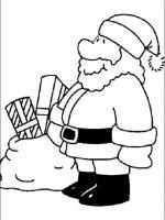 Weihnachten (1)