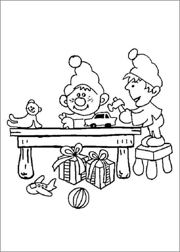 Weihnachten (4)