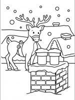 Weihnachten (6)