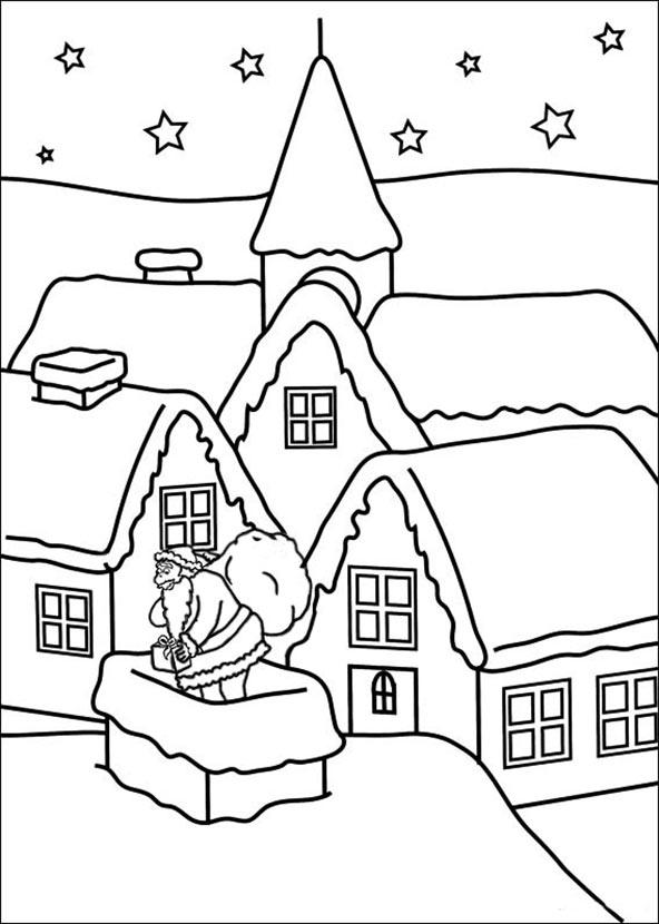 Weihnachten (10)
